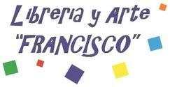 Libreria y Arte Francisco